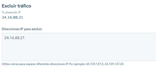 excluir_ip