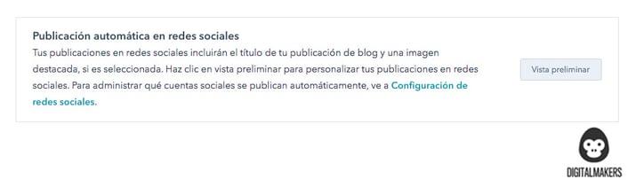 publicacion-automatica-redes-sociales