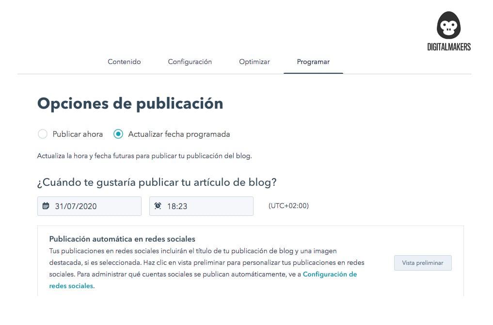 publicacion-blog