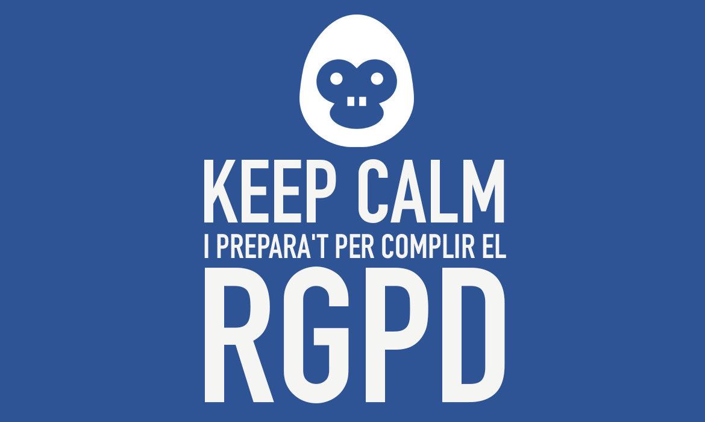 GDPR-RGPD-cat-1170x700