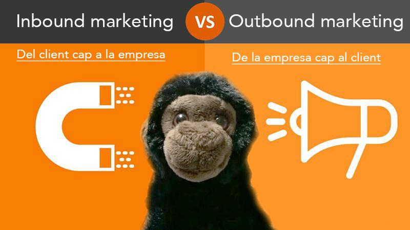 Inbound-marketing-vs-out-bound-marketingCAT