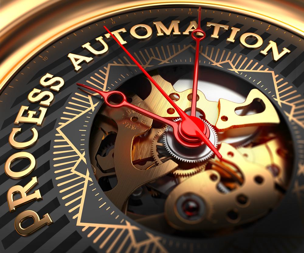 10 processos que has automatitzar en el teu E-Commerce