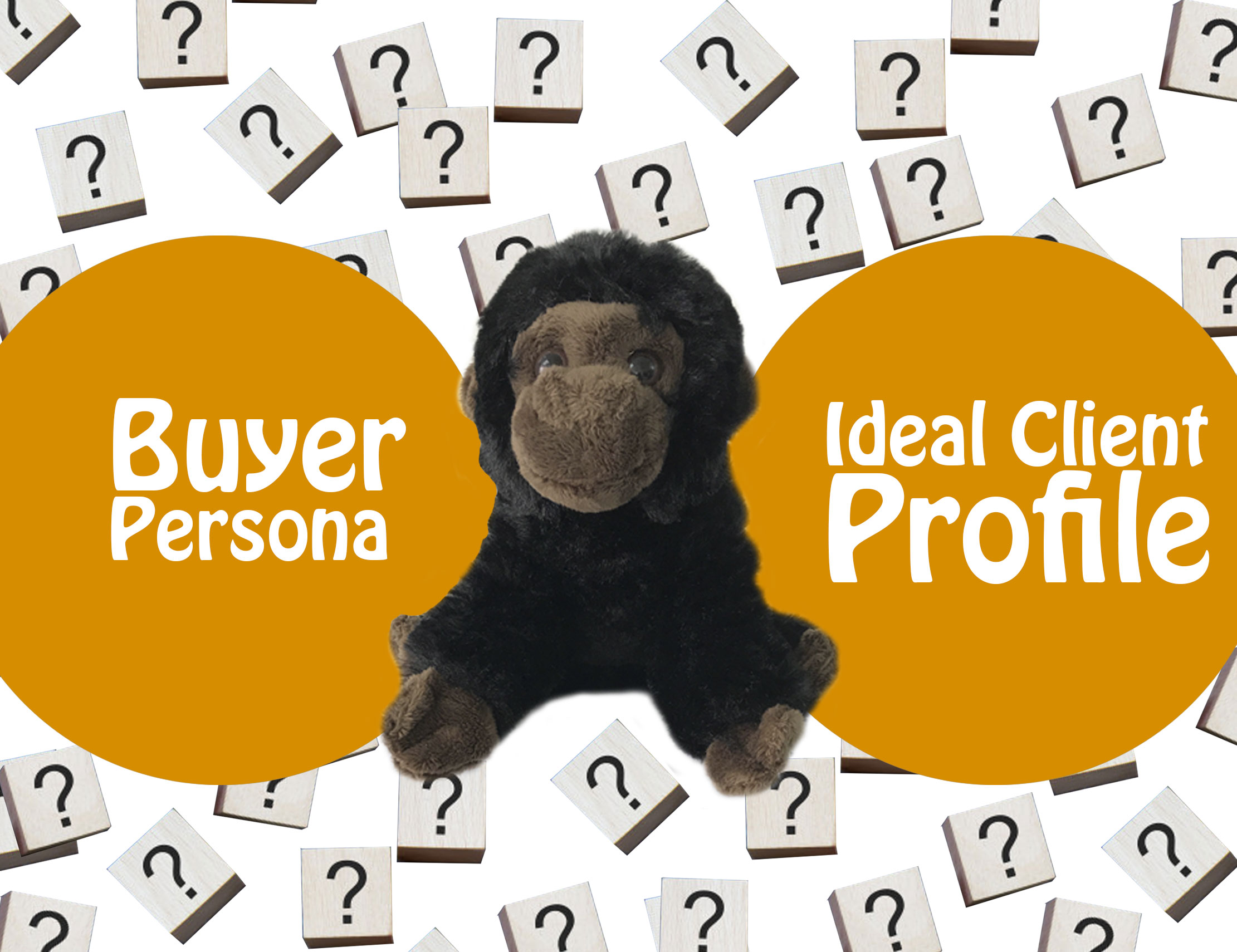 buyer-persona-o-ideal-client-profile