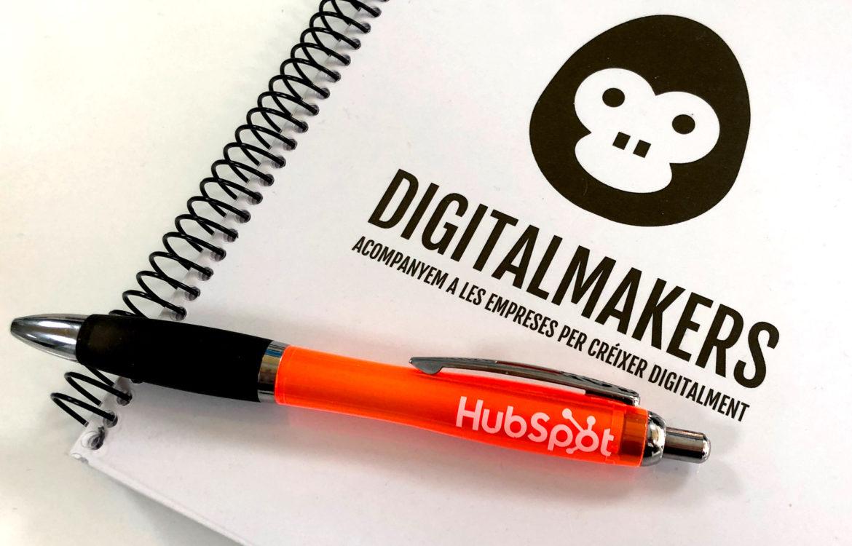 digital-hubspot-1170x750