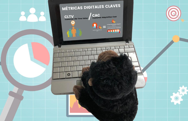 metricas-digitales-claves-1170x750