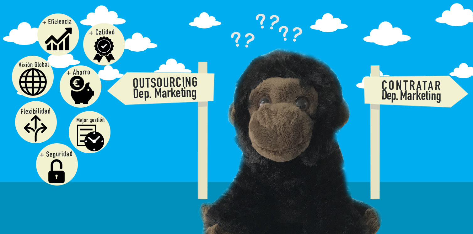outsourcing-cast