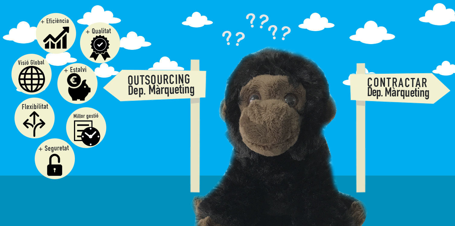 outsourcing-cat